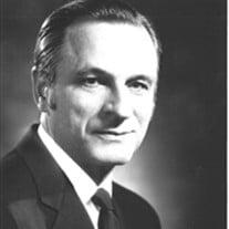 J. Richard Hart