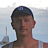 Benjamin Jansen