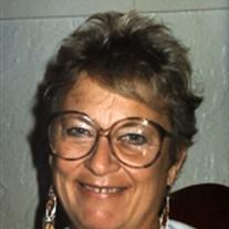 Anne E. Lahr