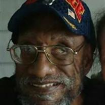 Leroy H. Leggs, Jr.