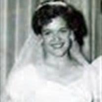 Diane M. Legott