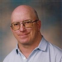 Michael J. Mahoney