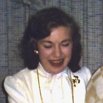 Phyllis L. Panna