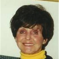Nancy A. Powers