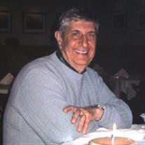 Joseph R. Polito