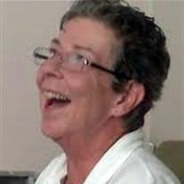 Pauline Vaillancourt Pontes