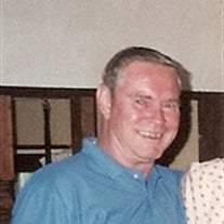 Kenneth J. Rapp, Sr.