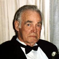 Thomas F. Riley