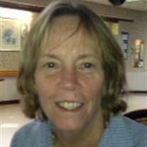 Margaret A. Riley