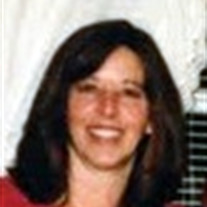 Patricia F. Seelbach