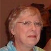 Lynn Simon