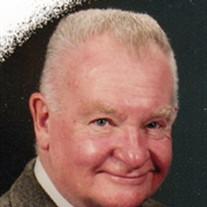 Lewis F. Smith