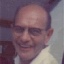 Edward L. Talbert