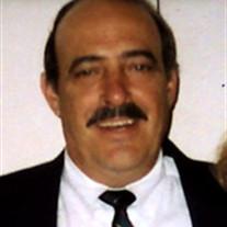 Roger A. Telarico
