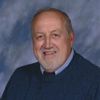 Robert J. Voigt