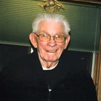Carl N. Wezler