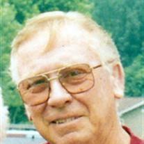 Kenneth A. Woznick