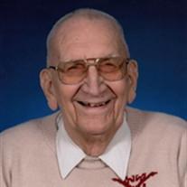 Jack W. Wright