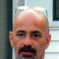 Carlos Yulfo