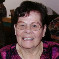 Willene Carol Yohn