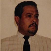 Jair Soares Filadelfo