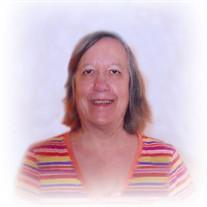 Ann E. Ertl