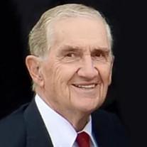 Richard Roland Wootton