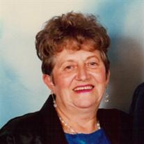 Wanda E. Wisniewski Dabal