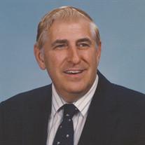 Donald Koski