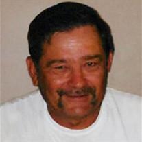 Ronald E.  Hale