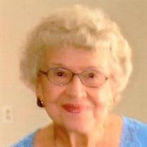 Ruth Herrman