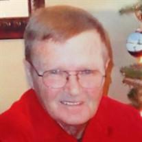 Michael F. Loughan