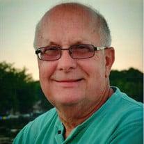 Larry L. Wittwer