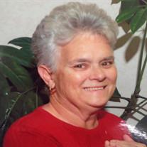 Kathryn H. Provost