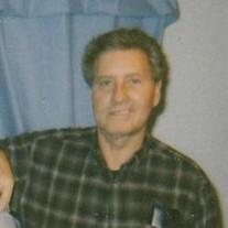 Robert Guy Bennett