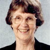 Thelma L. Campbell