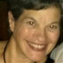 E.  Michele Bonacci  Lansing