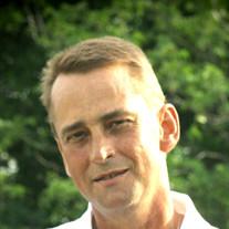 Gregory Mark Cypert