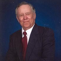 Frank Joseph Mock