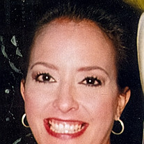 Leslie Rebecca Suhr