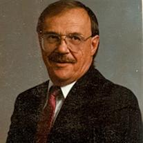 John Bedford Means, Jr.