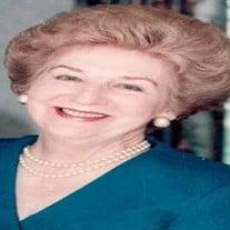 Merle Jeanette Munson Coker