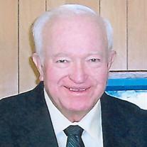 Arlie Ellisor