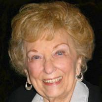 Frances  Lerner