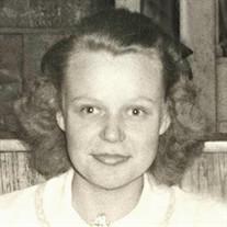 Kathleen A. (Wagner) Hart