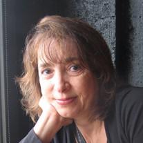 Sylvia Barrera