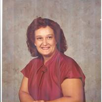 Pauline Vanckhoven