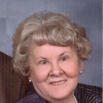 Charlotte Renfroe