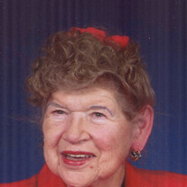 Ruby Davis