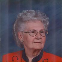 Katheryn Chumley